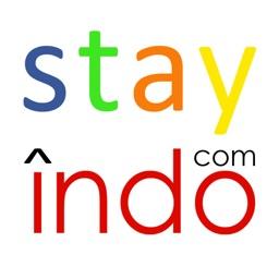 StayIndo