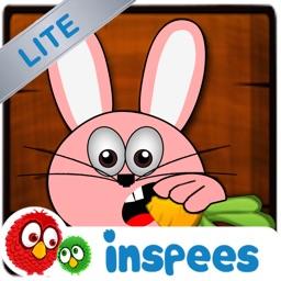 Ninja Rabbit HD Lite