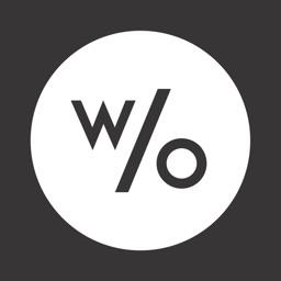 WithoutWire WMS