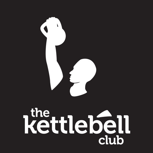 The Kettlebell Club iOS App