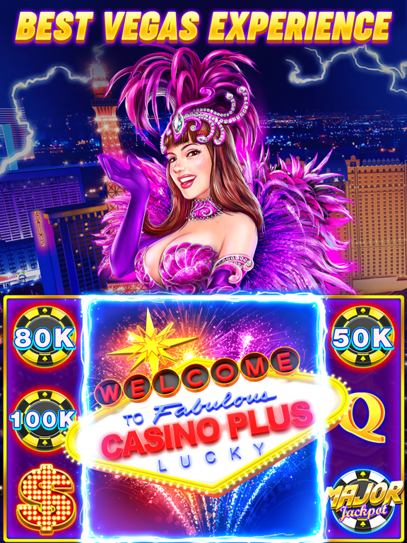 Slotsmash - Casino Slot Games screenshot 9