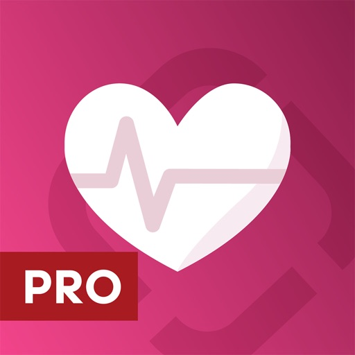 Runtastic Heart Rate PRO IPA Cracked for iOS Free Download