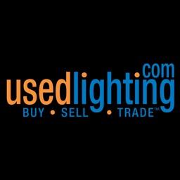 UsedLighting & NewLighting