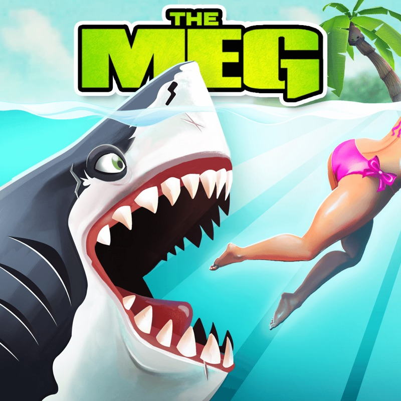Hungry Shark World Hack Get Unlimited Resources Working on