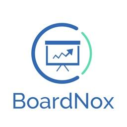 BoardNox
