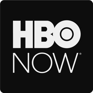 HBO NOW: Stream TV & Movies app