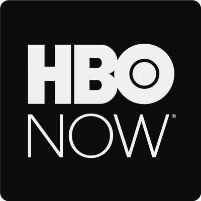 HBO NOW: Stream TV & Movies app