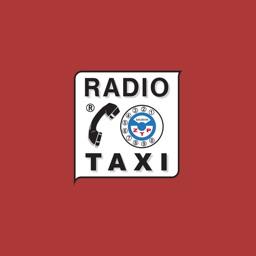 ZTP Radio Taxi Szczecin