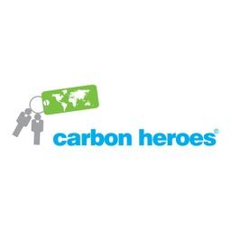 carbon heroes