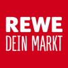 REWE Angebote & Lieferservice