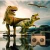Jurassic Survival VR