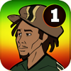 Bolt Riley: A Reggae Adventure - Corbomite Games