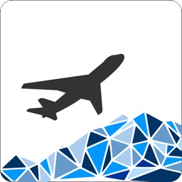 FlightWx
