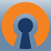 34.OpenVPN Connect