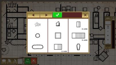 Ye Olde Map Maker review screenshots