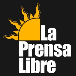 La Prensa Libre