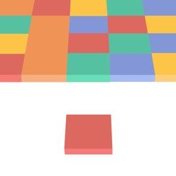 Match Color Tiles