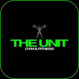 The Unit Gym And Fitness