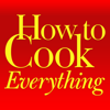 How to Cook Everything - Culinate, Inc.