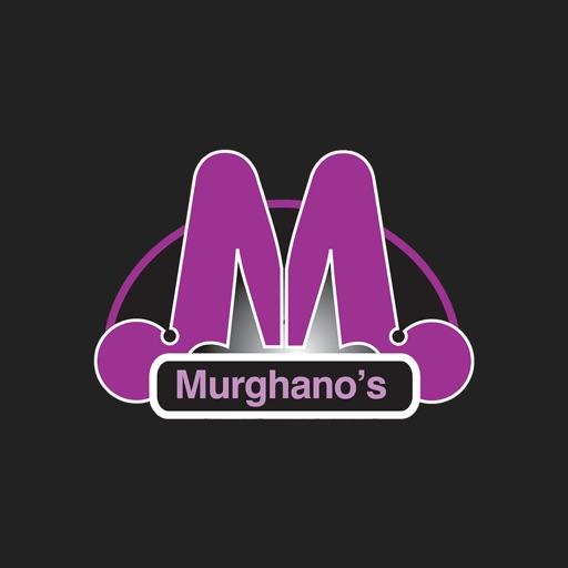 Murghanos