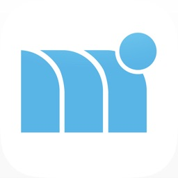 Manage It - Project Manager