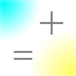 Calculator-S