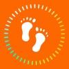 计步器 - 散步和节食的绝佳伙伴