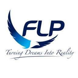FLP Realty
