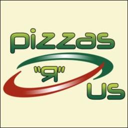 Pizzas R Us Sheffield