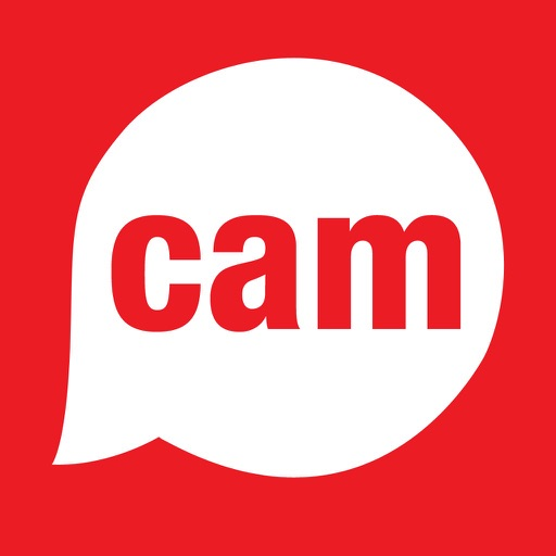 CAM - best random video chat