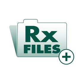 RXFiles +