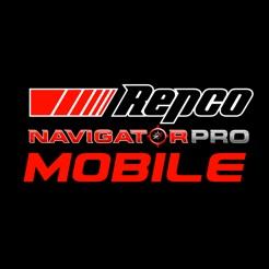 Navigator Pro Mobile NZ on the App Store