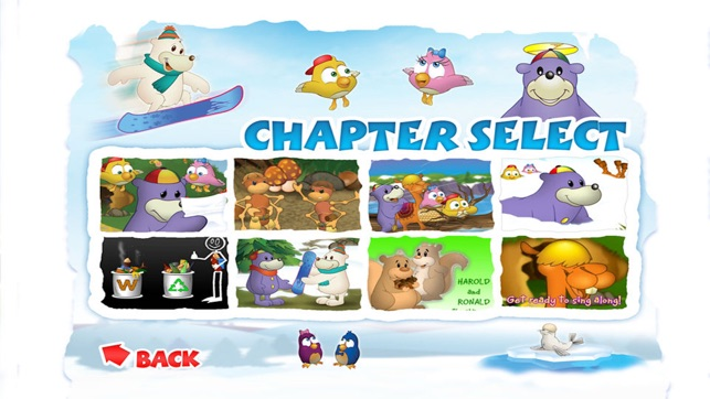 earth has a fever Zaky's adventures - the earth has a fever product code: zaky's adventures -  the earth has a fever availability: in stock $ aud 2000 qty add to wishlist.