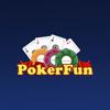 翻翻百家乐-简单好玩经典扑克游戏