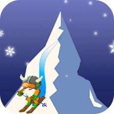 Activities of ZagSki Snow Master