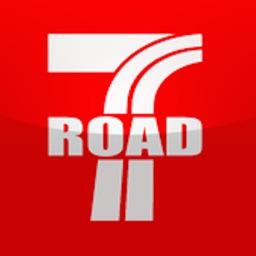 7road alert