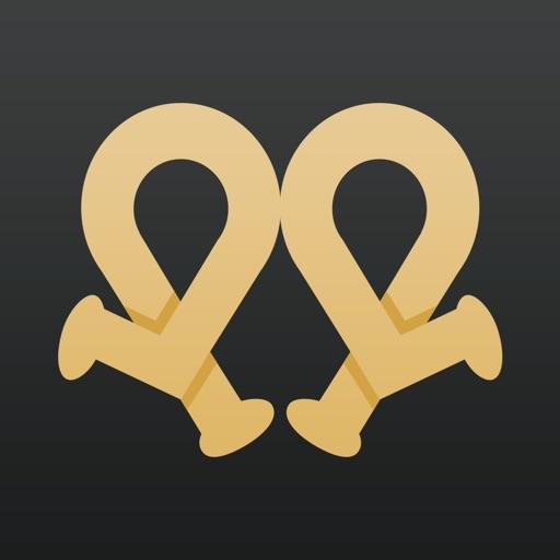 美遇-高端社交平台