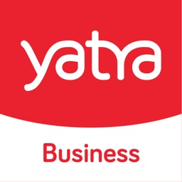 Book Business Trips With Yatra