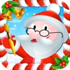 Christmas Magic Colors