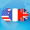 French Dictionary & Tran + Reviews