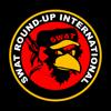 FSA SWAT Round-Up