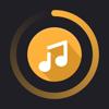 Music Box - Musi Player