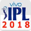 VivoIPL 2018