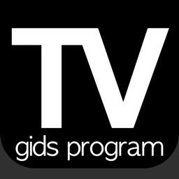 Programme TV Belgique (BE)