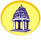 BBMP Fix My Street - Official icon