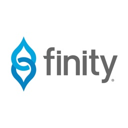 finity® Water Filtration