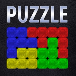 Color Puzzle Classic