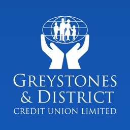 Greystones Credit Union