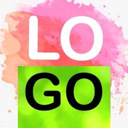 Logo Maker- Art Design Creator
