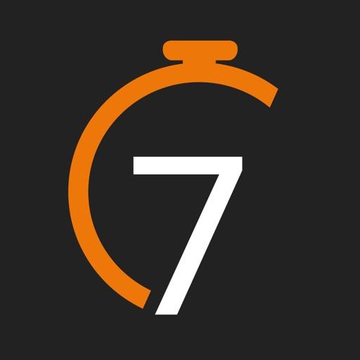 7shifts Employee Scheduling